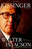 img - for Kissinger: A Biography book / textbook / text book