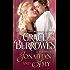 Jonathan and Amy: A Novella (Windham)