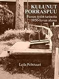 Finnish Biographies & Memoirs