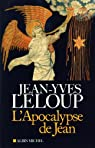 L'apocalypse de Jean par Jean-Yves Leloup