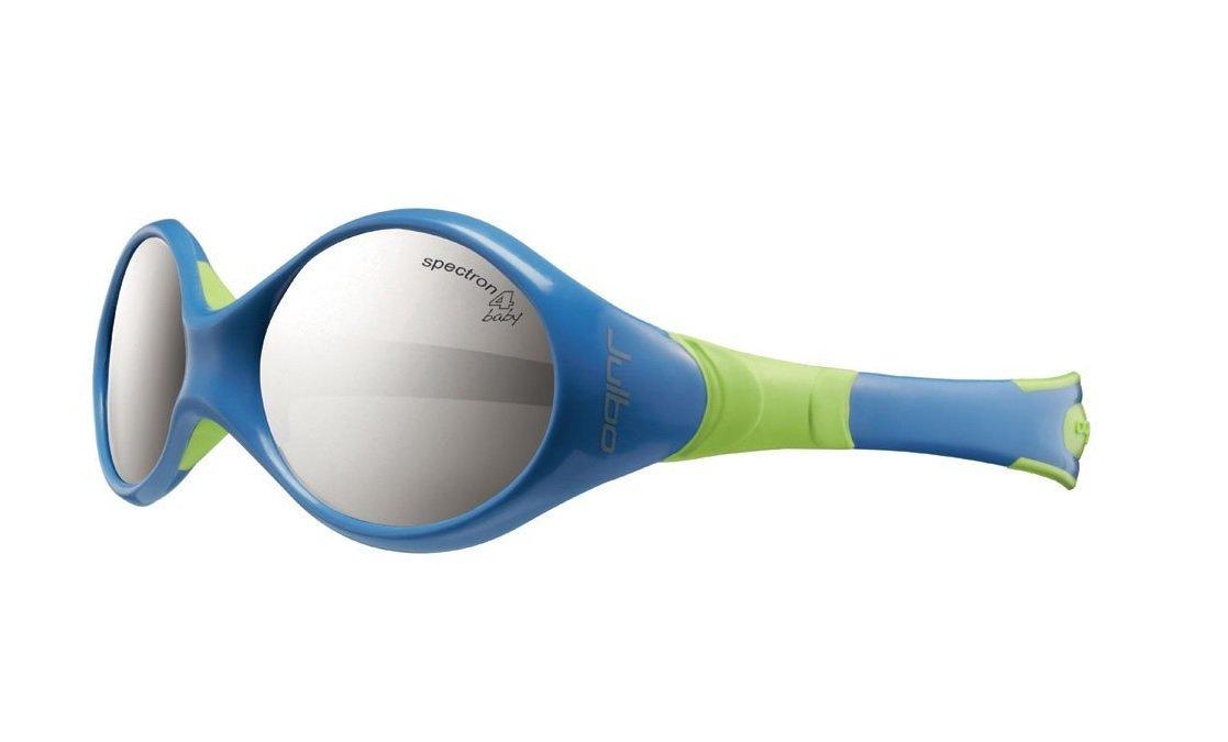 Kinder Sportbrille- Julbo Looping-ll Spectron 4 (12 - 24 Monate) [Misc.]