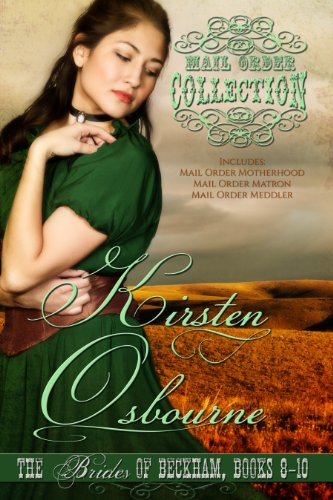 Love Stories with a focus on Western Historical Romance & Regency Romance