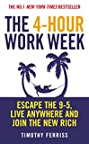 img - for The 4-Hour Workweek book / textbook / text book