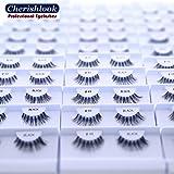 Cherishlook Professional 100packs Eyelashes (43)