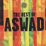 Best of Aswad