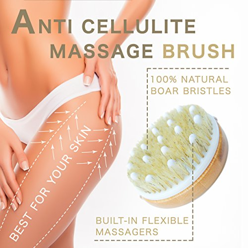 Buy body lotion for cellulite and stretch marks