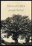 Signatures, Joseph Stroud, 0918526396