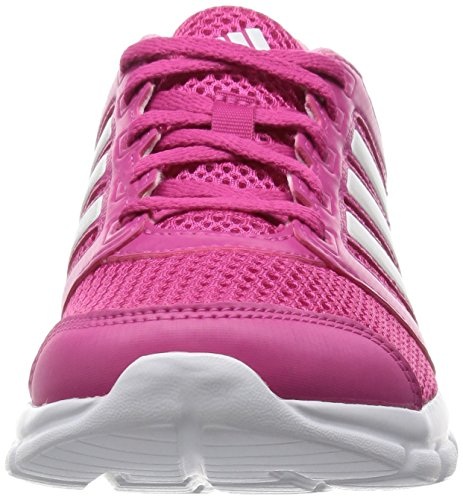 Adidas Chaussures Breeze Running De 2 Comp 101 aPgq7aw1