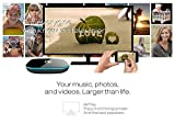 Pigflytech-PF-Q-Android-TV-Streaming-Media-Mini-PC-Quad-Core2GB16GB4KS912-Mini-PC-Game-Player