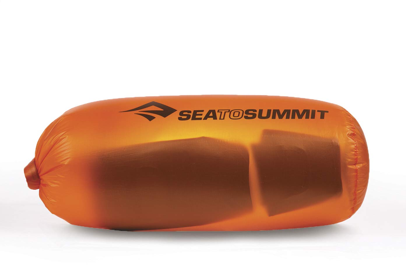 Saco impermeable y ligero UltraSil/™ Nano de Sea to Summit