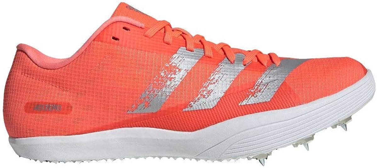mal humor ganso Templado  Adidas V60 Light Orange|Grau T65725/ Padelschläger Unisex Orange|Grau adidas  Weitere Sportarten Turnen & Gymnastik