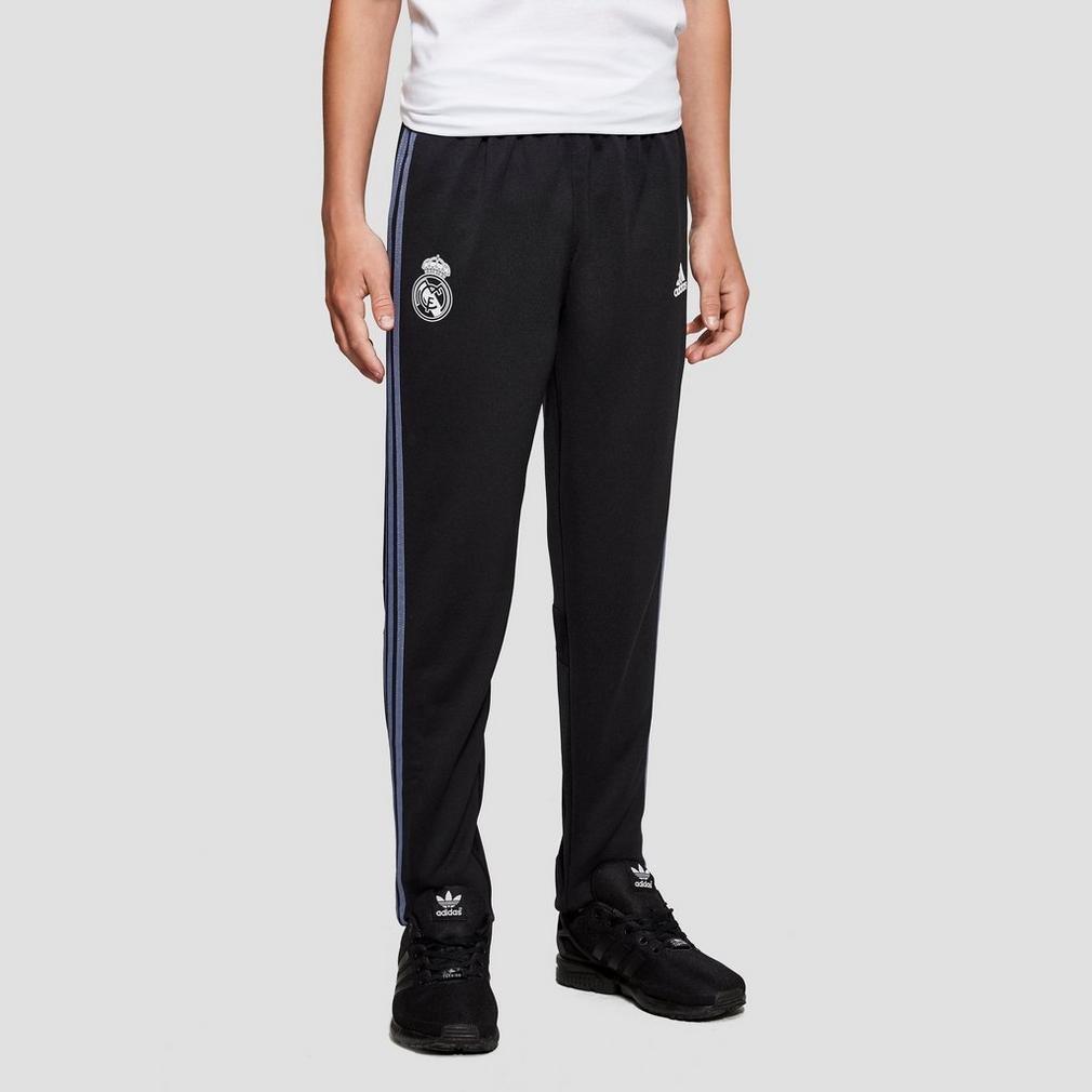 Adidas Real Madrid CF TRG