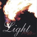 Afflicted by Light-Elise Azevedo