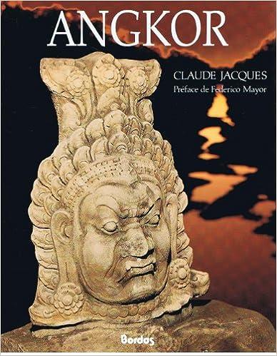 Livre gratuits en ligne ANGKOR    (Ancienne Edition) pdf ebook