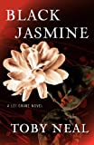 Black Jasmine, Toby Neal, 0983952477