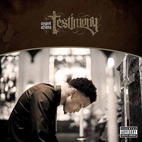 Testimony [Explicit]