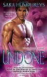 Undone (The Amoveo Legend)