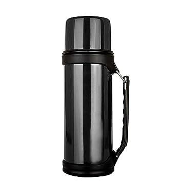 ZTGL Vaso Termico Cafe para Llevar Termo Bebe Liquido ...