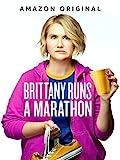 Brittany Runs a Marathon poster thumbnail