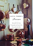 img - for M.F.K. Fisher's Provence book / textbook / text book