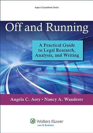 Comprehensive Legal Analysis