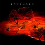 Bandhada [Us Import] by Bandhada