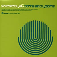 Dots & Loops [Import, from US]ステレオラブ