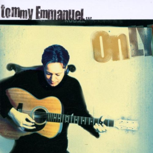 Cover of Only