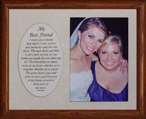 Cardboard Photo Easel Frame 5x7 Pack Of 50 Black And