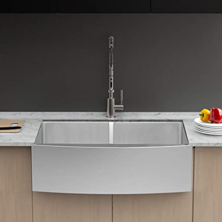 New 1 5 Bowl Fully Reversible Stainless Steel Kitchen Sink Huge Choice Of Taps