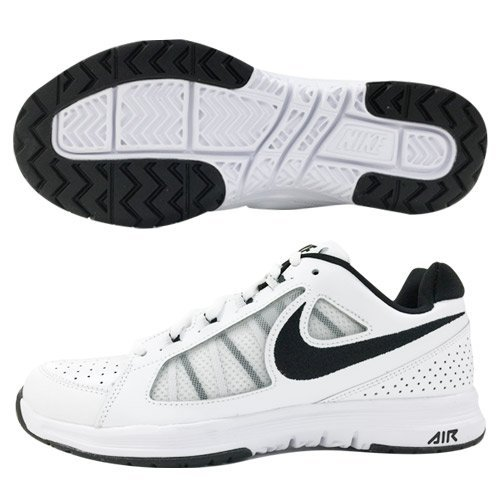 Nike Air Vapor Ace Mens Tennis Shoe