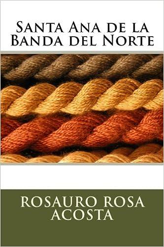 Santa Ana de la Banda del Norte