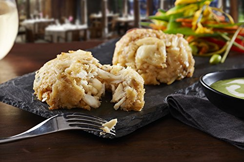 3 oz. Ultimate Crab Cakes (12 ct.) -