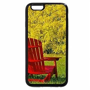 iPhone 6S Plus Case, iPhone 6 Plus Case, Enjoy the fall!