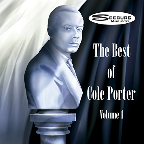 Best Of Cole Porter 1 / ()