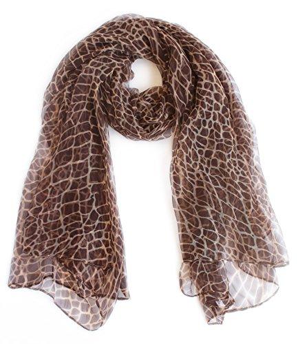 holly-avenue-scarf-company-chiffon-100-silk-scarf-coffee