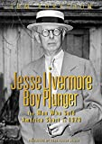 """Livermore went bankrupt for at least the fourth time in 1934. Despite having amassed a fortune of $100 million by1929, Livermore was back where he started at 16. He did not seem to learn from his           mistakes.""""—Victor Niederhoffer      ..."""