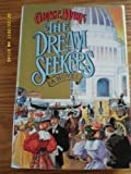 Dream Seekers, Grace Mark, 0688112234