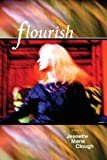 img - for Flourish book / textbook / text book
