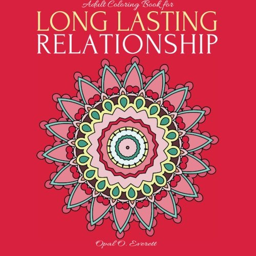 Relationship Coloring Page - Ultra Coloring Pages | 500x500