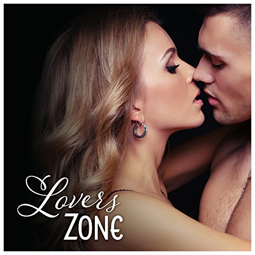 Zone tantra sexual health