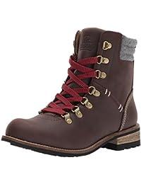 11c0a208b04 Womens Hiking Boots | Amazon.com