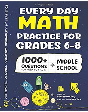 elementary and middle school mathematics teaching developmentally 10th edition ebook