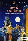 Rettet den Pharao! (Tatort Geschichte)