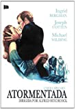 Atormentada (Under Capricorn) (1949) (Import)