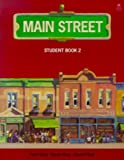 img - for Student Book 2 (Main Street) book / textbook / text book