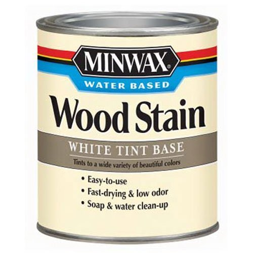 minwax-61806-1-quart-water-based-wood-stains-white-oak-tint-base-by-minwax