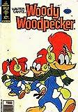 Walter Lantz Woody Woodpecker (1962 series) #187