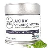 Matcha Konomi - Premium...