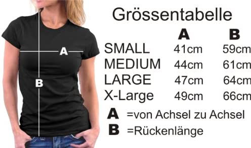 Milion Nation Banksy Nola Woman T-Shirt: Odzież